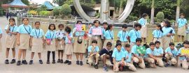 Visit-to-Nehru-Zoolagical-Park