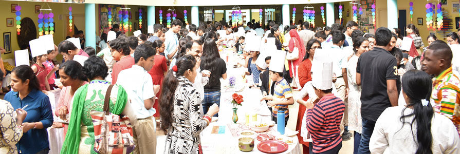 IB-PYP-International-Food-Festival-2018