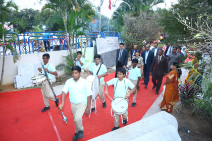Annual Day (1)
