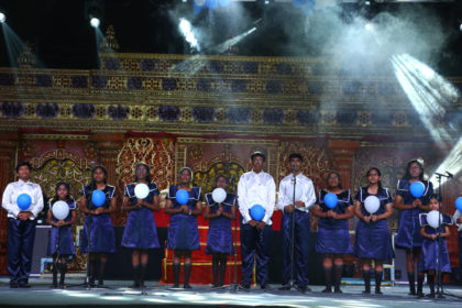 Annual Day (29)