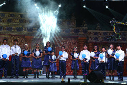 Annual Day (30)