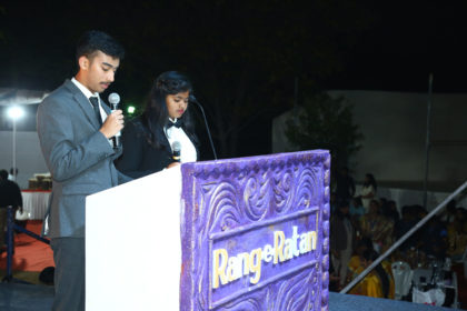 Annual Day (4)