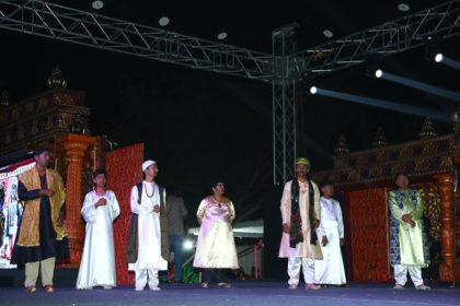 Annual Day (48)