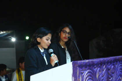 Annual Day (5)