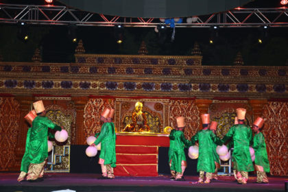 Annual Day (56)