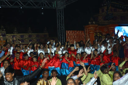 Annual Day (69)