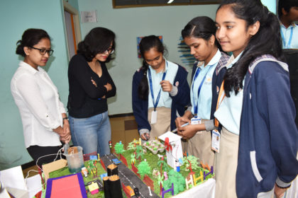 Science Fair Exhibition (1)