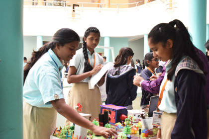 Science Fair Exhibition (11)