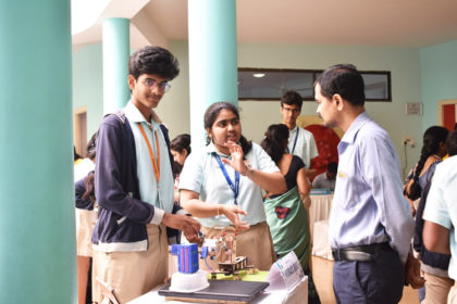 Science Fair Exhibition (12)