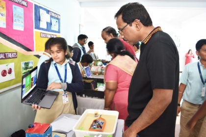 Science Fair Exhibition (13)