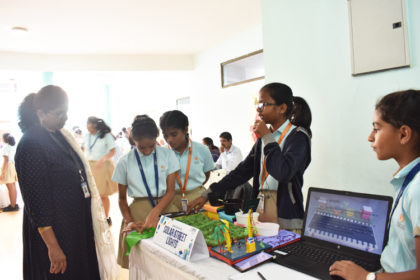 Science Fair Exhibition (14)