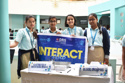 Science Fair Exhibition (15)
