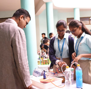 Science Fair Exhibition (16)