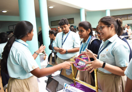 Science Fair Exhibition (17)