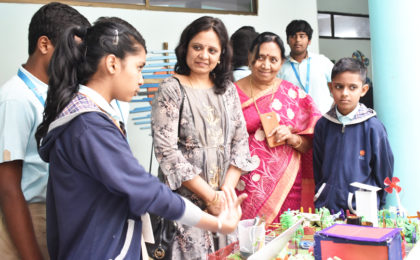 Science Fair Exhibition (18)