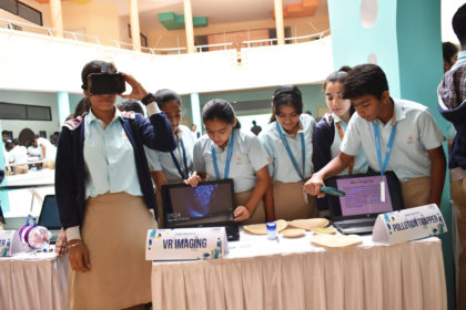 Science Fair Exhibition (4)