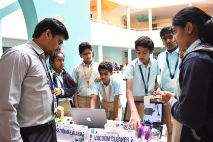 Science Fair Exhibition (5)