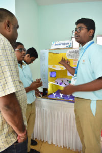 Science Fair Exhibition (7)