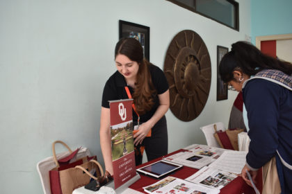 US Universities Fair KIC UnivAssist (33)