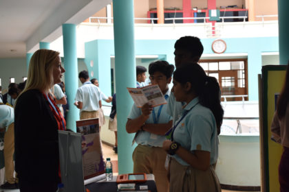 US Universities Fair KIC UnivAssist (34)