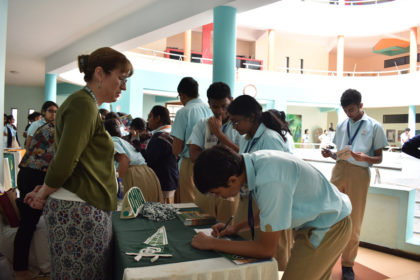 US Universities Fair KIC UnivAssist (35)