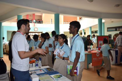 US Universities Fair KIC UnivAssist (38)
