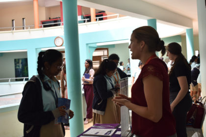 US Universities Fair KIC UnivAssist (39)