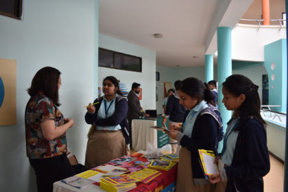 US Universities Fair KIC UnivAssist (43)