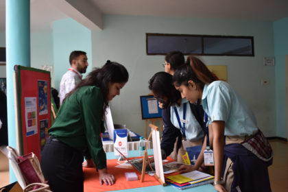 US Universities Fair KIC UnivAssist (44)
