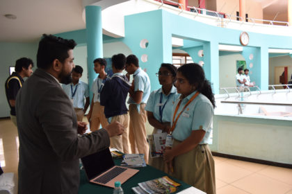 US Universities Fair KIC UnivAssist (45)