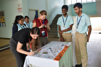 US Universities Fair KIC UnivAssist (59)